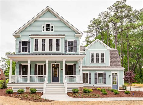 architectural plans for homes remodelaholic friday favorites fabulous farmhouse style