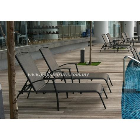 opal patio furniture 28 images opal outdoor dining set