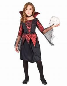 Halloween Kostüm Vampir : halloween vampire costume for children kids costumes and ~ Lizthompson.info Haus und Dekorationen