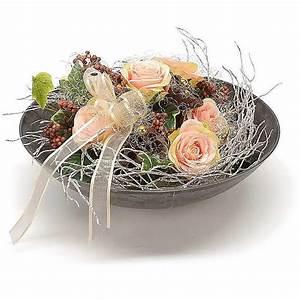 Deko Günstig Online Bestellen : deko schale rund in schiefer optik g nstig online bestellen ~ Eleganceandgraceweddings.com Haus und Dekorationen
