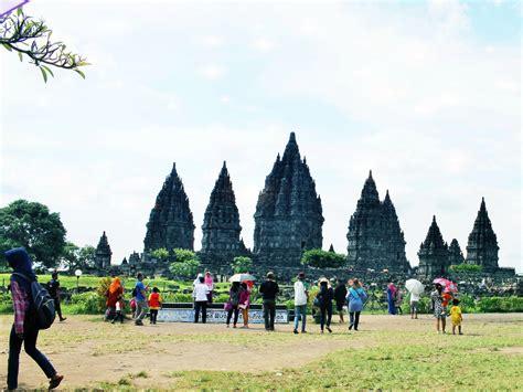 Lokasi Wisata Di Indonesia Wisata Di Dunia Info Hotel Foto