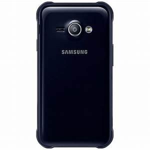 Smartphone Samsung J111f  Ds Galaxy J1 Ace Double Sim Lte