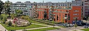 Steuern Sparen Immobilien : finanzen steuern sparen mit der selbstgenutzten immobilie bauherren immobilien magazin ~ Buech-reservation.com Haus und Dekorationen