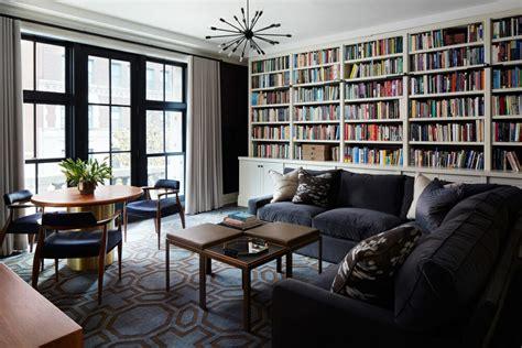 interior decorator chicago 10 best chicago interior designers decorilla