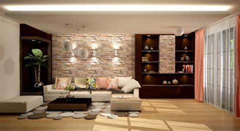 canapé pour salon la salle de séjour en beige archzine fr