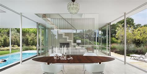 interior glass walls for homes interior glass walls for homes 7227