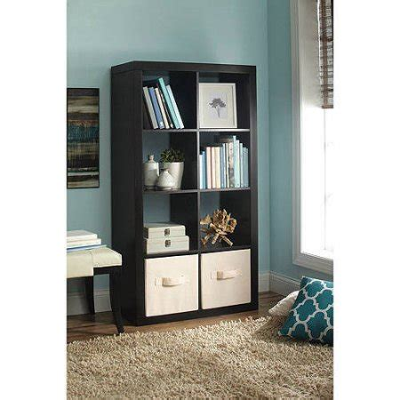Better Homes And Gardens Near Me better homes and gardens 8 cube storage organizer