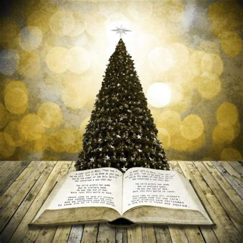 christian christmas poems lovetoknow