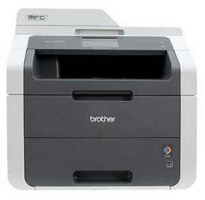 It comes out with wireless networking. Brother MFC-9130CW Driver, and Sofware Downloads - Windows ...
