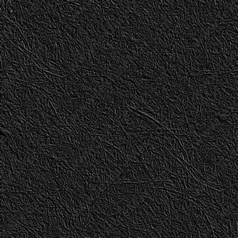 textured rubber flooring rubber mat texture seamless www pixshark com images galleries with a bite