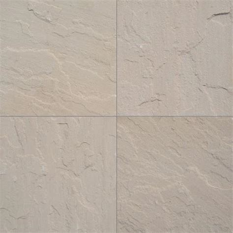 sandstone tile sandstone tiles westside tile and stone