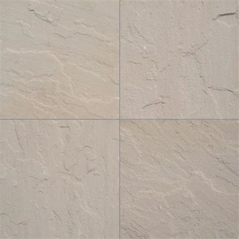 Sandstone Tiles   Stone Tile Collections   Westside Tile