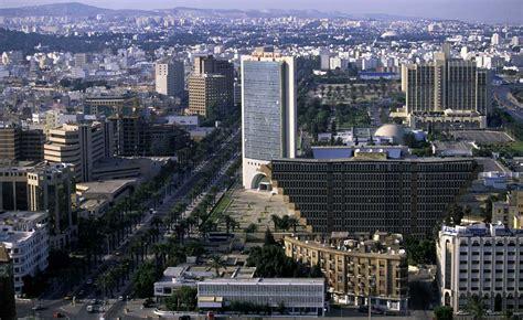 classement cuisine enquête mercer tunis classée 113ème ville où il fait