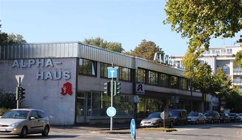 Zahnarztpraxis Im Alphahaus Duisburg Senay Tomruk Anfahrt