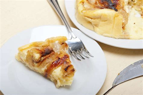 une jatte en cuisine recette du diplomate aux poires pratique fr