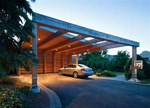 les 25 meilleures idees concernant abri voiture sur With lovely pergola de jardin leroy merlin 18 carport en bois camping car