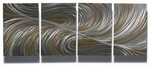 metal art wall art decor abstract contemporary modern With kitchen cabinets lowes with modern abstract metal wall art sculpture
