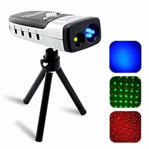 Star Shower Motion Pas Cher : projecteur laser ~ Dailycaller-alerts.com Idées de Décoration