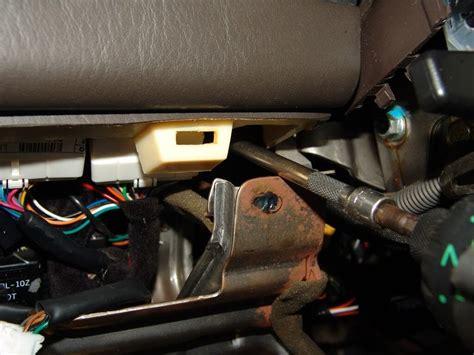 Sparky Answers Hyundai Gxl Park Tail Lights