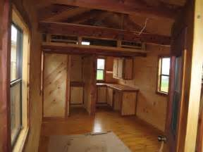 Old Hickory Sheds Utah by Side Lofted Barn Cabin With Porch Best Loft 2017