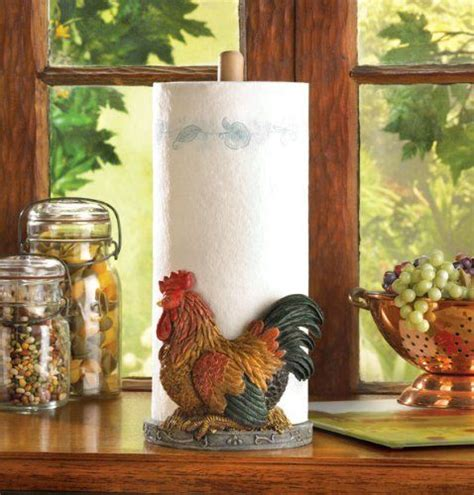 rooster kitchen accessories 251 best images about roosters on rooster 2001