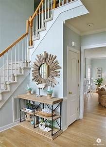 4, Simple, Ways, To, Create, A, Welcoming, Entryway