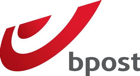 bureau de poste belgique bpost wikipédia
