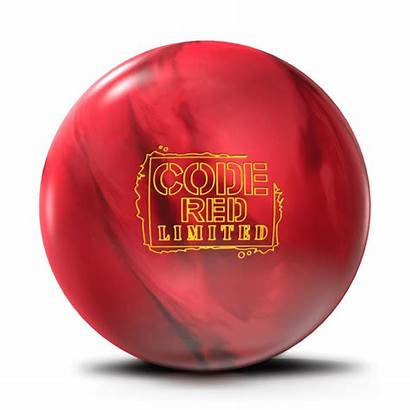 Code Limited Balls Storm Private Label Stormbowling