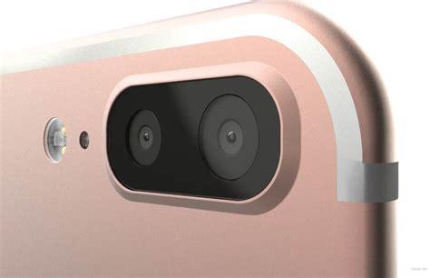 Abonnementen bekijken, wijzigen of opzeggen - Apple Support Vergelijk hier alle iPhones T-Mobile IPhone abonnement - Vergelijk nu