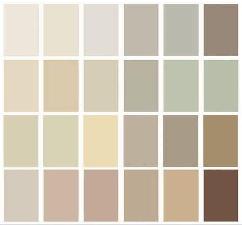 Einfach Wohnzimmer Beige Sofa Creme Braun Wandfarbe Simple Wandfarben Ideen Wohnzimmer