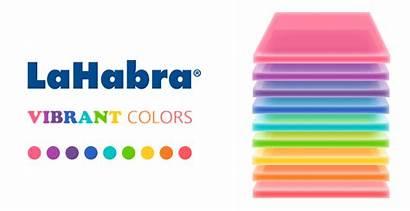 Lahabra Colors Stucco Insulation Walls Three Traditional