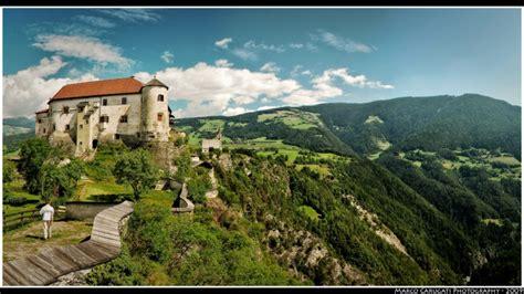 si鑒e auto castle trentino alto adige südtirol wine dharma