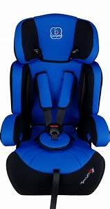 Kindersitz Gebraucht 9 36 : babygo kindersitz motion 9 36 kg kaufen otto ~ Jslefanu.com Haus und Dekorationen
