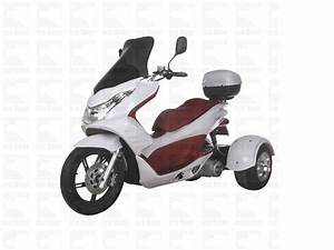 150 Cc Trike 61 U0026quot Wheel Base Elec  Kick Start Automatic Front  Rear Disc Brake Single Cylinder  4