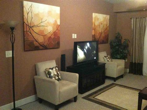 tan paint colors living rooms decor ideas