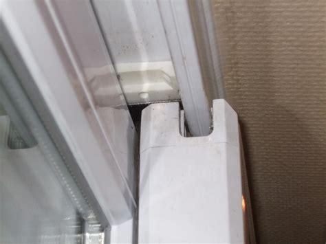 reglage porte de cuisine reglage porte fenetre pvc 28 images r 233 glage porte