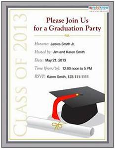 1000 ideas about Graduation Invitations College on