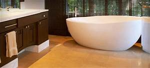 Elektrische Fußbodenheizung Parkett : eine elektrische fu bodenheizung ist ideal f r die nachtr gliche verlegung bzw sanierung im ~ Sanjose-hotels-ca.com Haus und Dekorationen