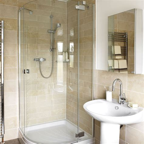 how to design a small bathroom small bathroom ideas small bathroom decorating ideas