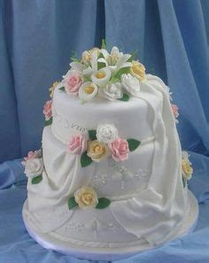 spring wedding cakes images wedding cakes