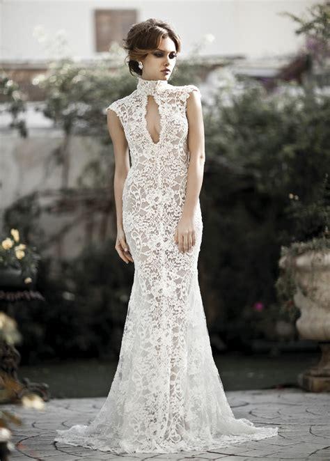 Galia Lahav Dresses And Accessories Pinterest Wedding