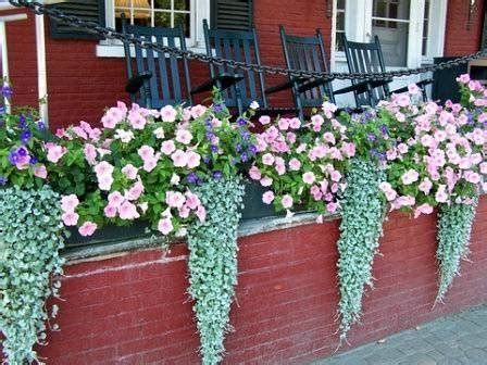 arredamento terrazze e giardini terrazze e giardini arredamento giardino