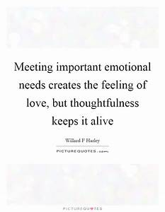 Meeting importa... Important Meeting Quotes