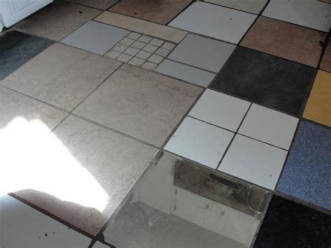floor mirror tiles minneapolis home inspections top 20 home inspection photos from 2011