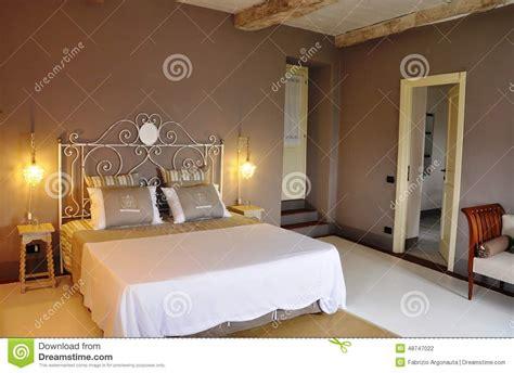 chambre style romantique chambre a coucher romantique dcoration chambre coucher