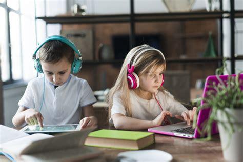Lembergs: Attālinātās mācības cērt robus skolēnu zināšanās ...