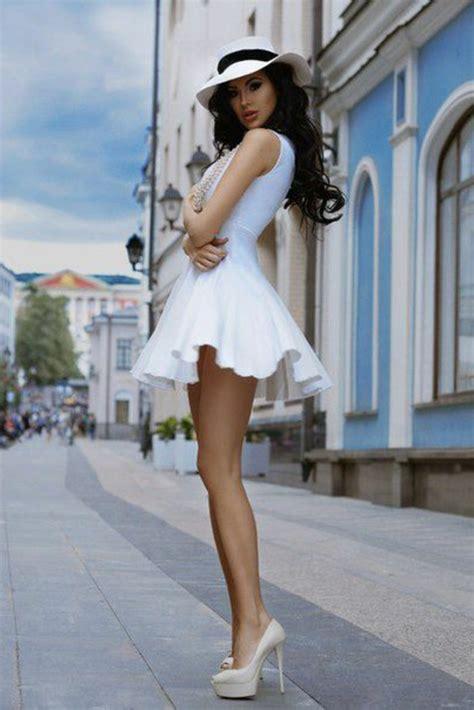 beaucoup de  de la robe de soiree courte tendance