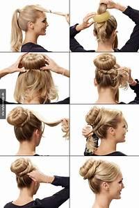 Die Besten 25 Hochsteckfrisuren Kurze Haare Ideen Auf Pinterest Zopf