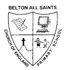 belton saints home