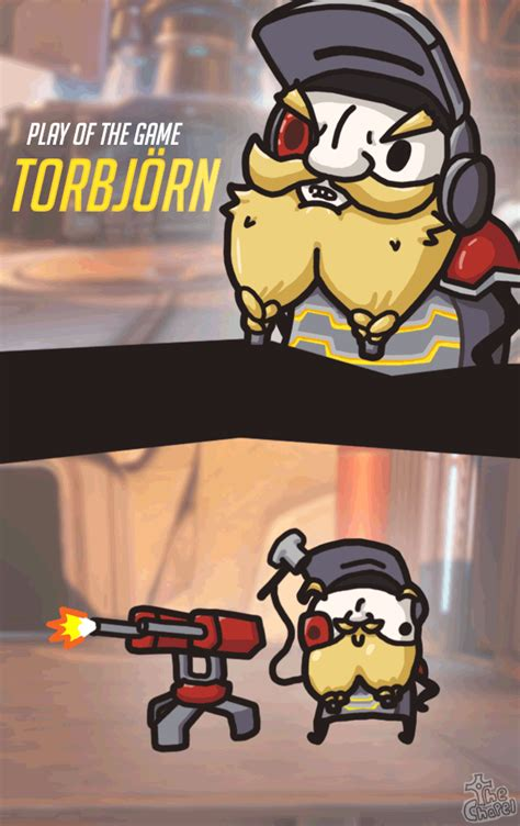 Torbjorn Memes - wholesome overwatch moments and memes overwatch pinterest discover best ideas about